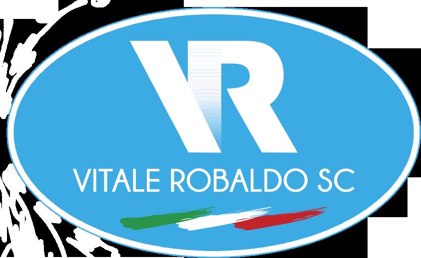 Vitale Robaldo